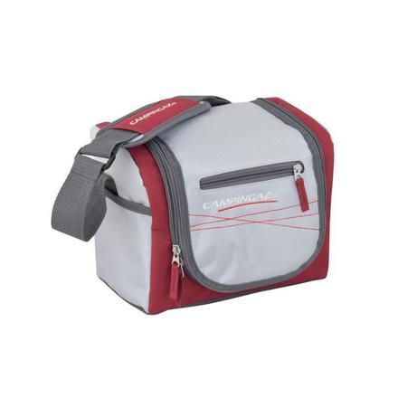 sac isotherme campingaz