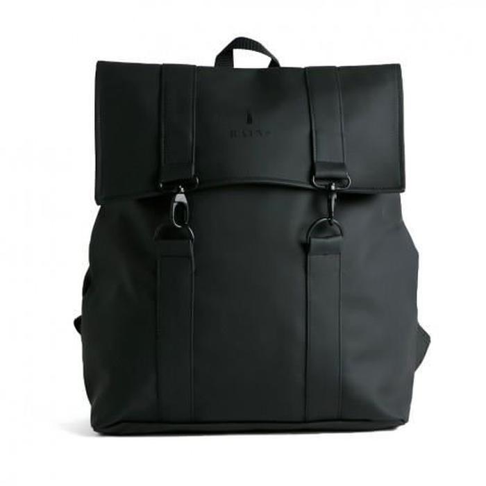 sac s bag