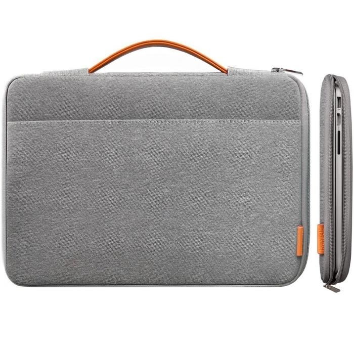 sacoche macbook air
