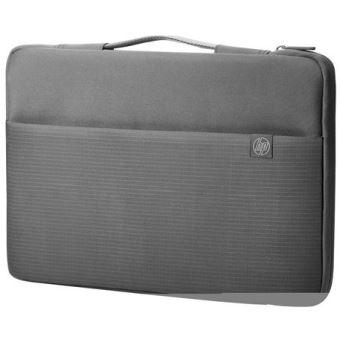 sacoche ordinateur portable 15.6