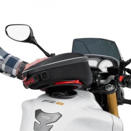 sacoche reservoir moto