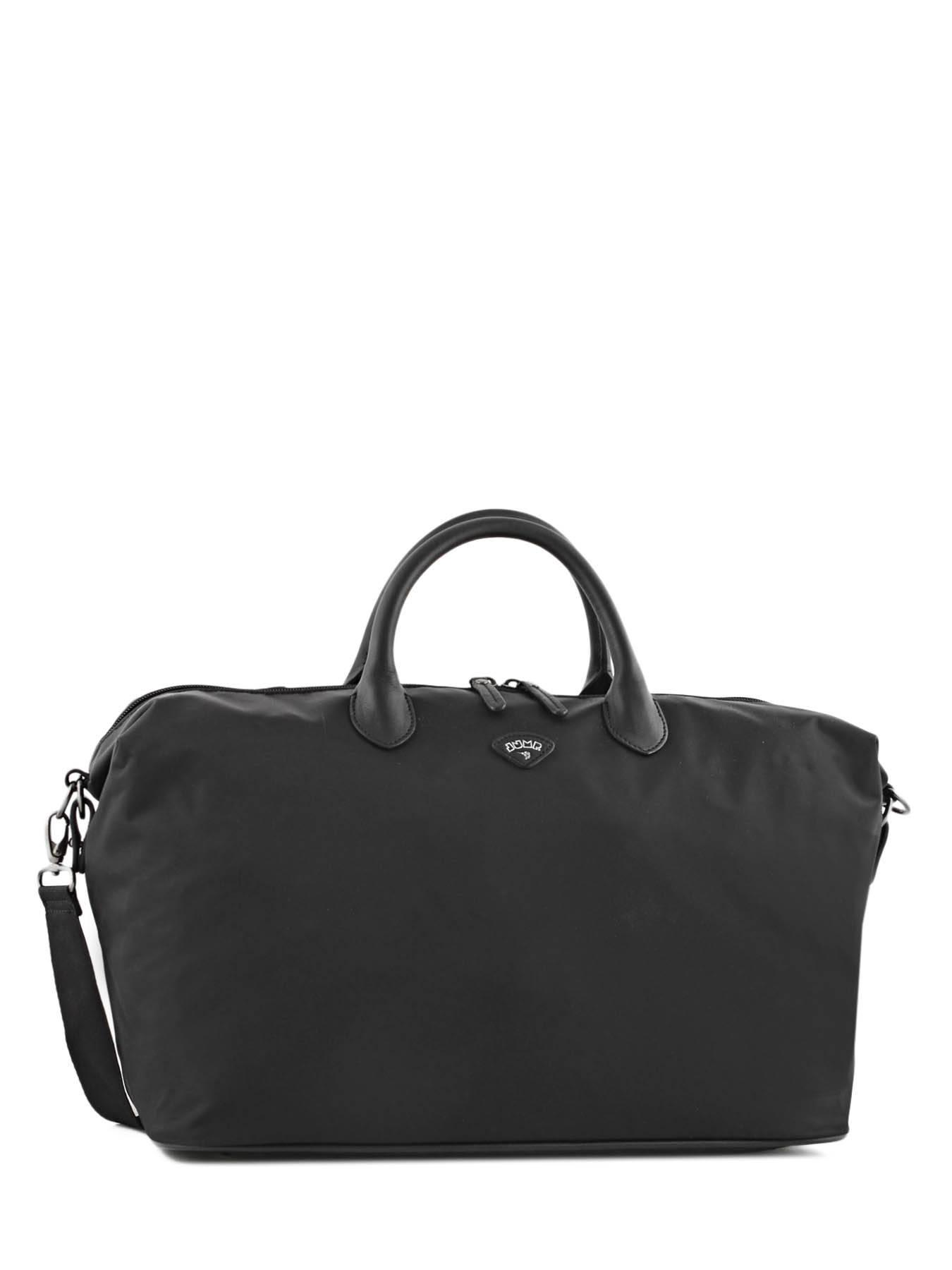sacs de voyage cabine