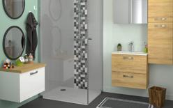 salle bain pas cher