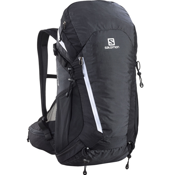 salomon sac a dos