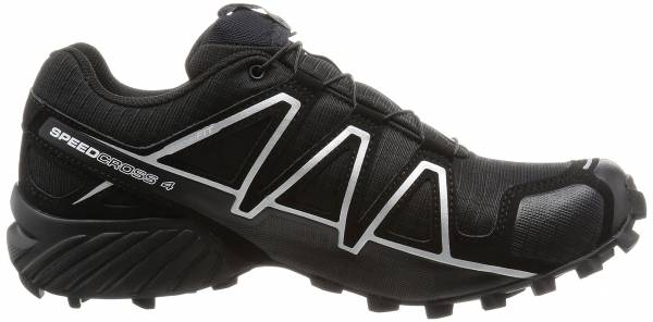 salomon speedcross 4 gore tex