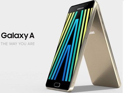 samsung a3 bouygues