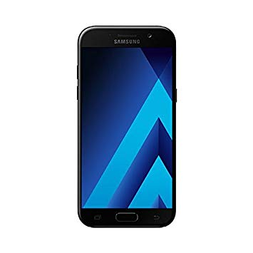 samsung a5 2017 amazon