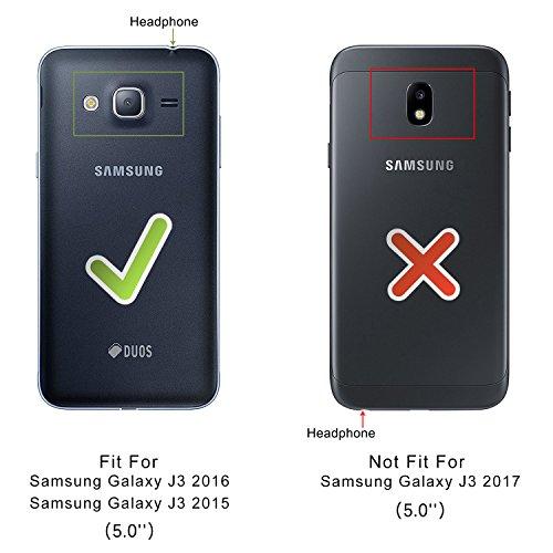 samsung galaxy j3 2015