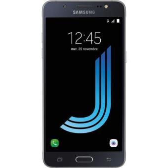 samsung galaxy j5 2016 prix