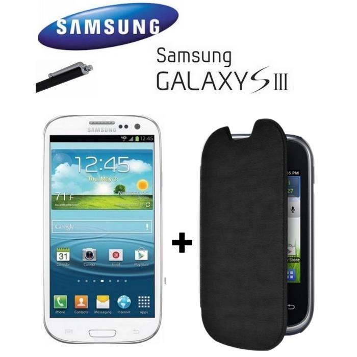 samsung galaxy s3 stylet