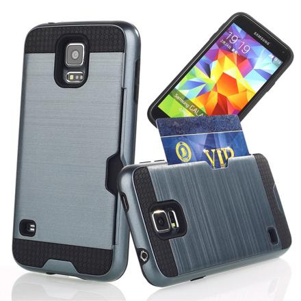 samsung galaxy s5 coque