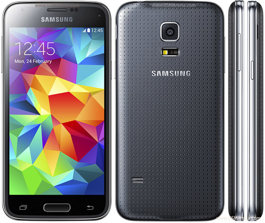 samsung galaxy s5 mini 16 go