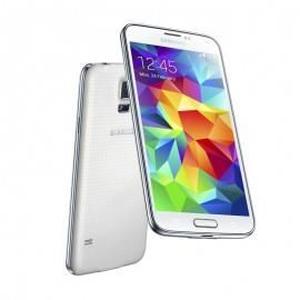 samsung galaxy s5 mini meilleur prix