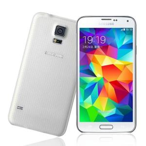samsung galaxy s5 occasion pas cher