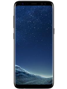 samsung galaxy s8 meilleur prix