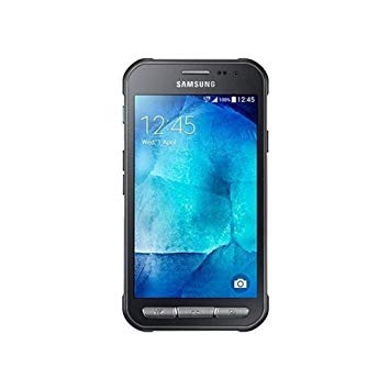 samsung galaxy xcover ve