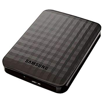 samsung m3 portable 2 to