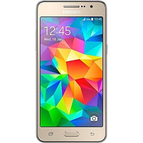 samsung promotions grand prime