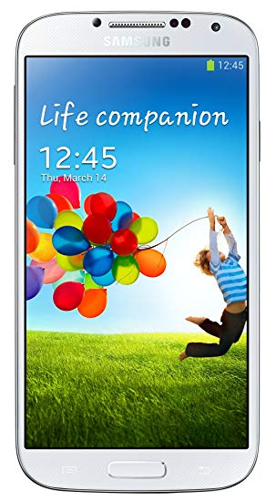 samsung s4 d'occasion