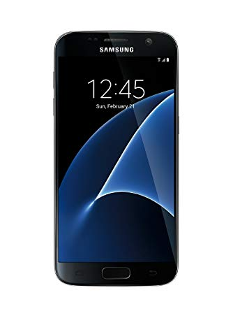 samsung s7 amazon