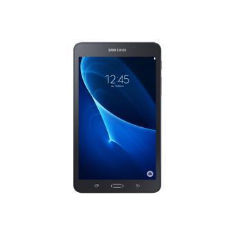 samsung tablette 7 pouces