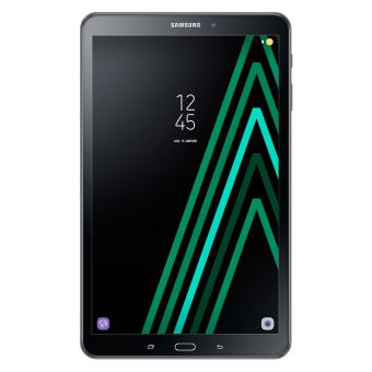 samsung tablette a6