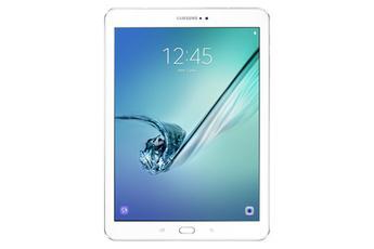 samsung tablette