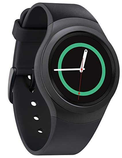 samsung watch s2