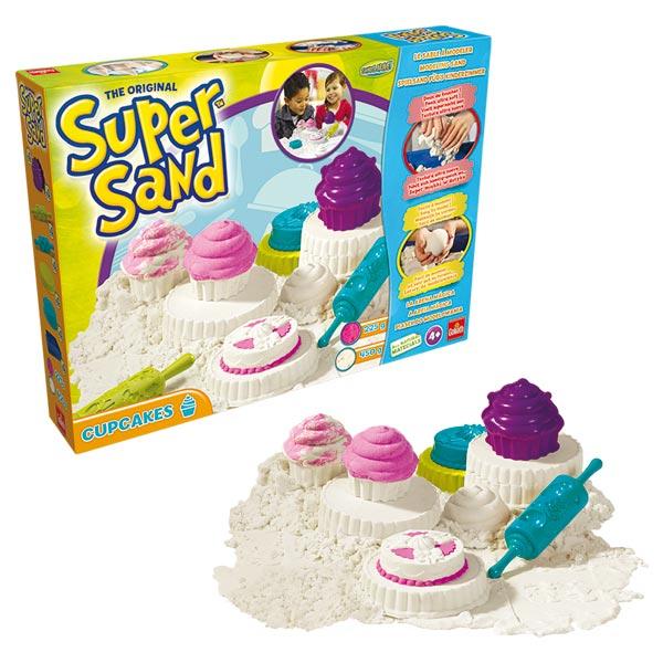 sand jouet