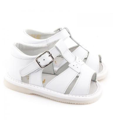 sandales bébé fille