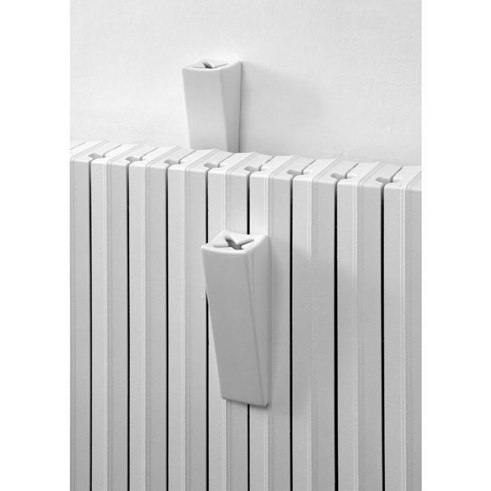 saturateur radiateur design