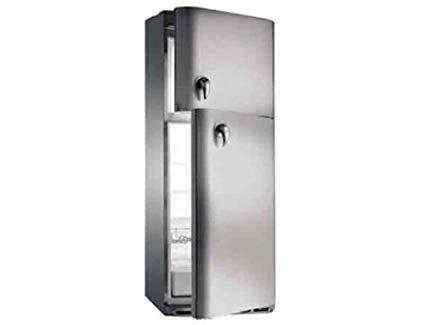 scholtes refrigerateur