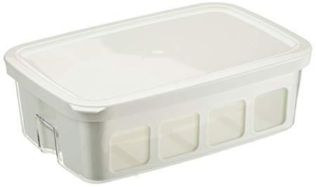 seb delices box