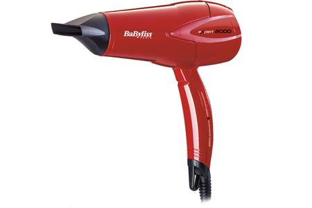 seche cheveux babyliss expert 2000