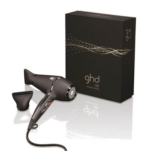 seche cheveux ghd air
