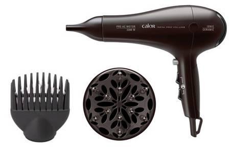 seche cheveux volume