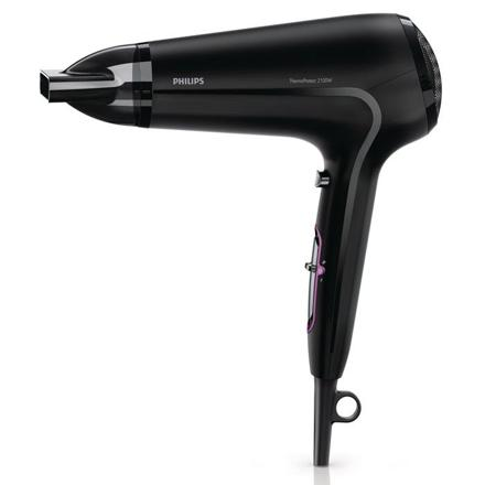 sechoir cheveux philips