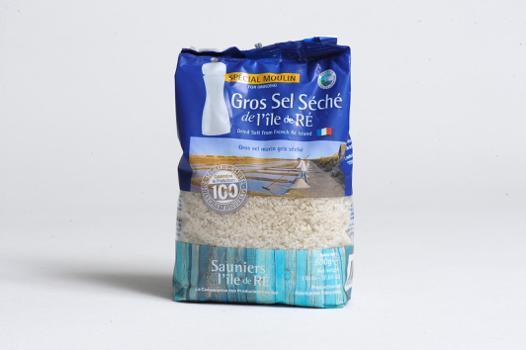 sel pour moulin peugeot