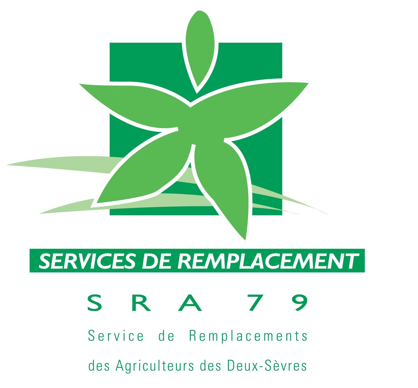 service de remplacement 79