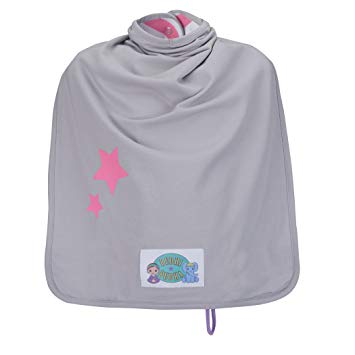 serviette de table enfants