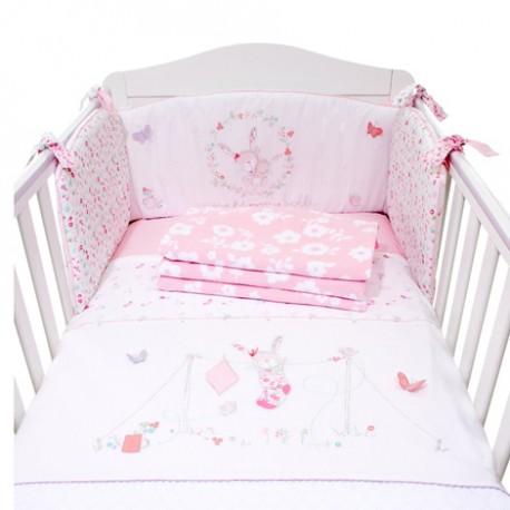 set de lit bébé