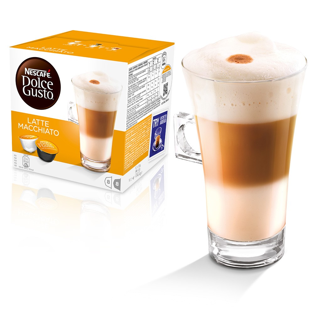 site dolce gusto