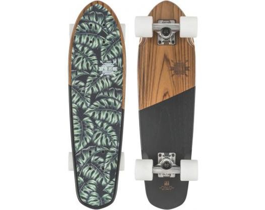 skateboard cruiser pas cher