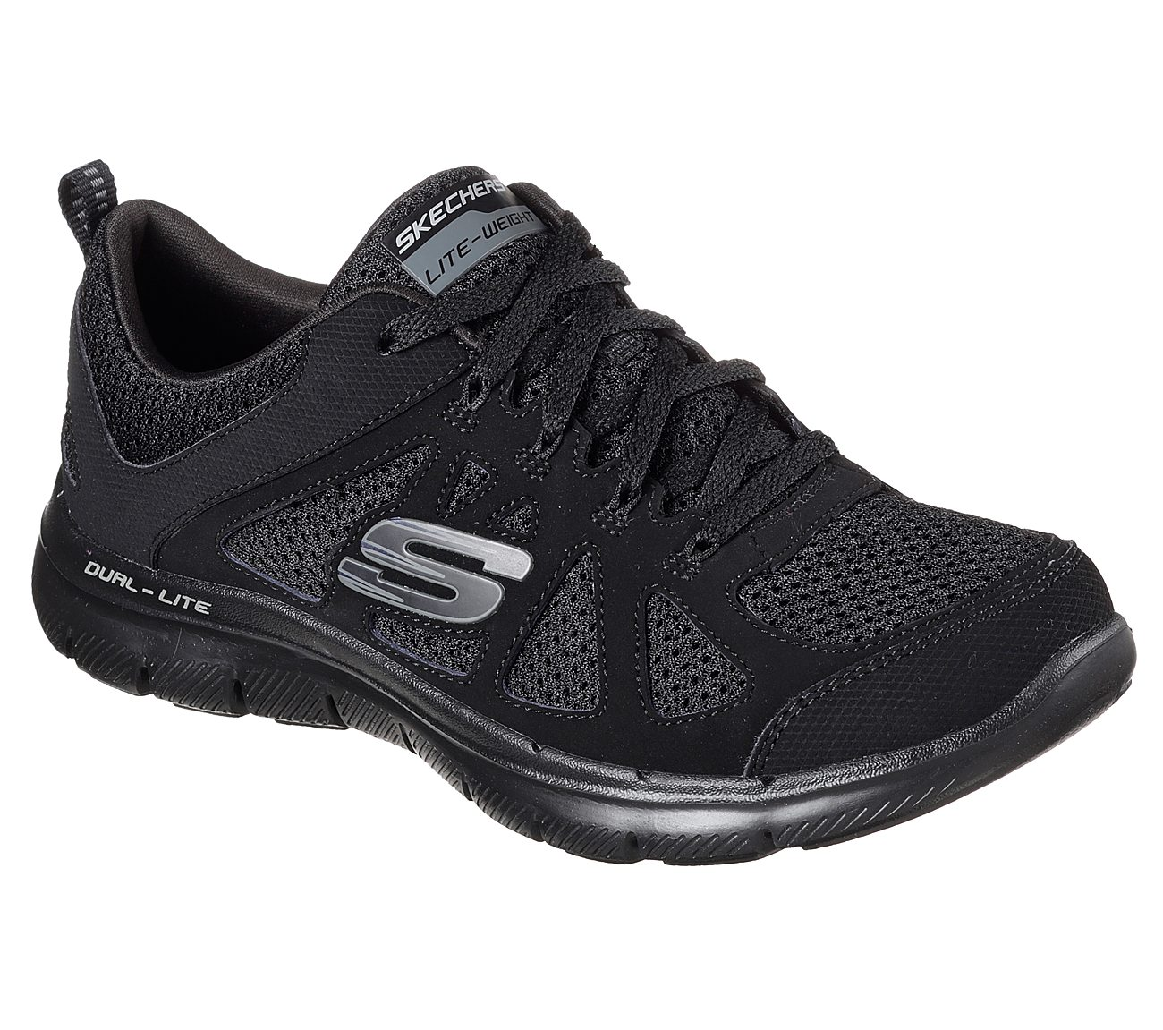 sketcher flex appeal