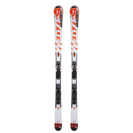 ski decathlon