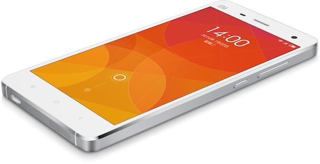 smartphone 16go pas cher