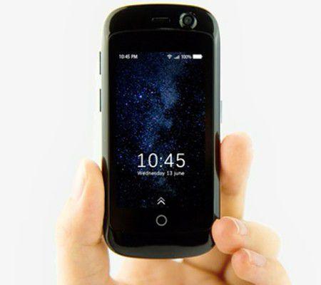smartphone 3 pouces 2017