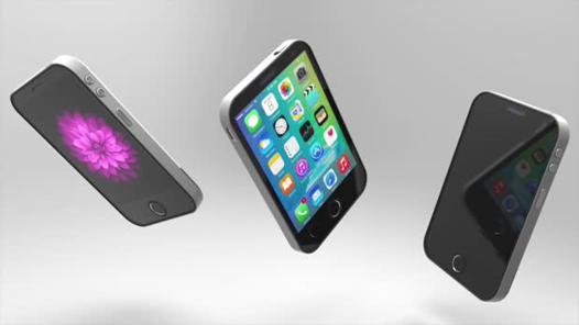 smartphone 3.5 pouces 2016