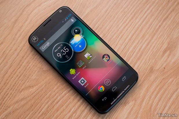 smartphone 4 6 pouces