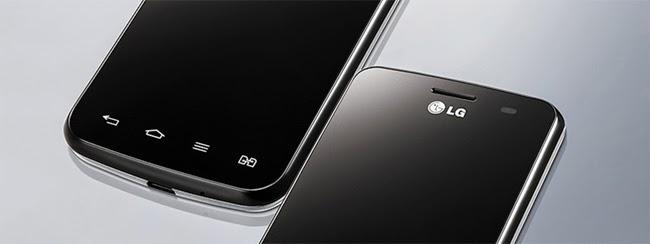 smartphone 4 pouces double sim